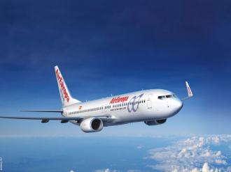 With its impressive range of premium aircraft and a ground support network that is second to none, Air Europa is the obvious choice for travel between Europe and Latin America