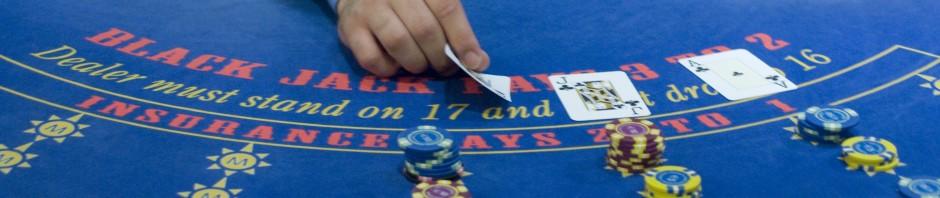 Tangub Caesars Casino Online wwe