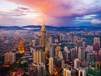 Make the most of your stay in Kuala Lumpur with our top tips