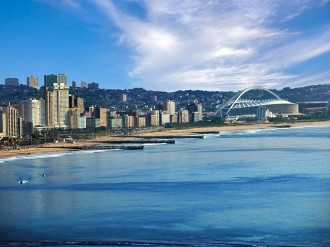 The intriguing range of facilities, unique locations and impressive forward planning of KwaZulu-Natal, have seen it continue to excel as a premium business events destination