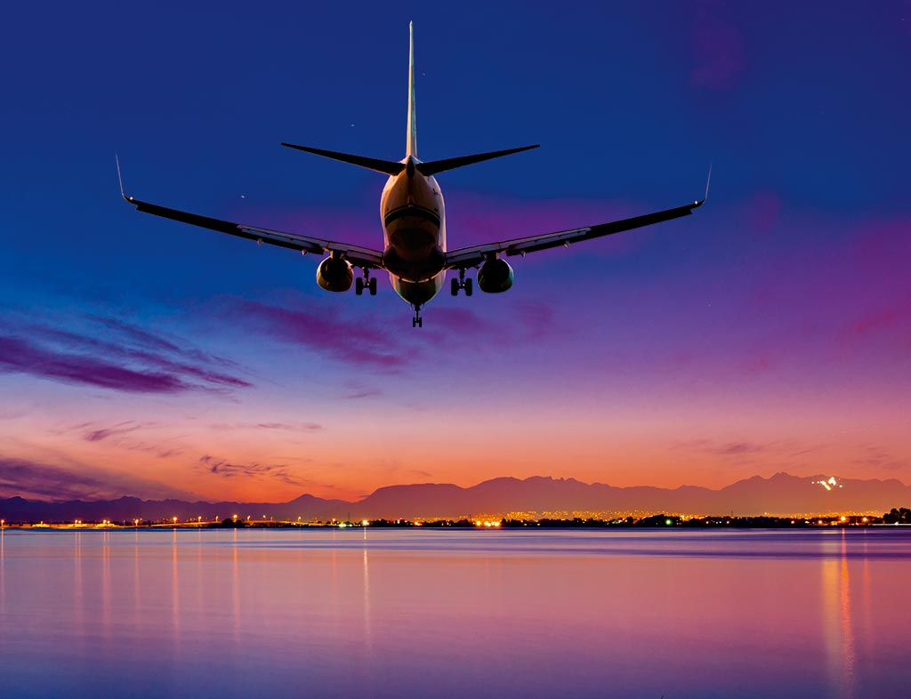 going local business destinations make travel your business