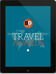 BD_Awards_2015