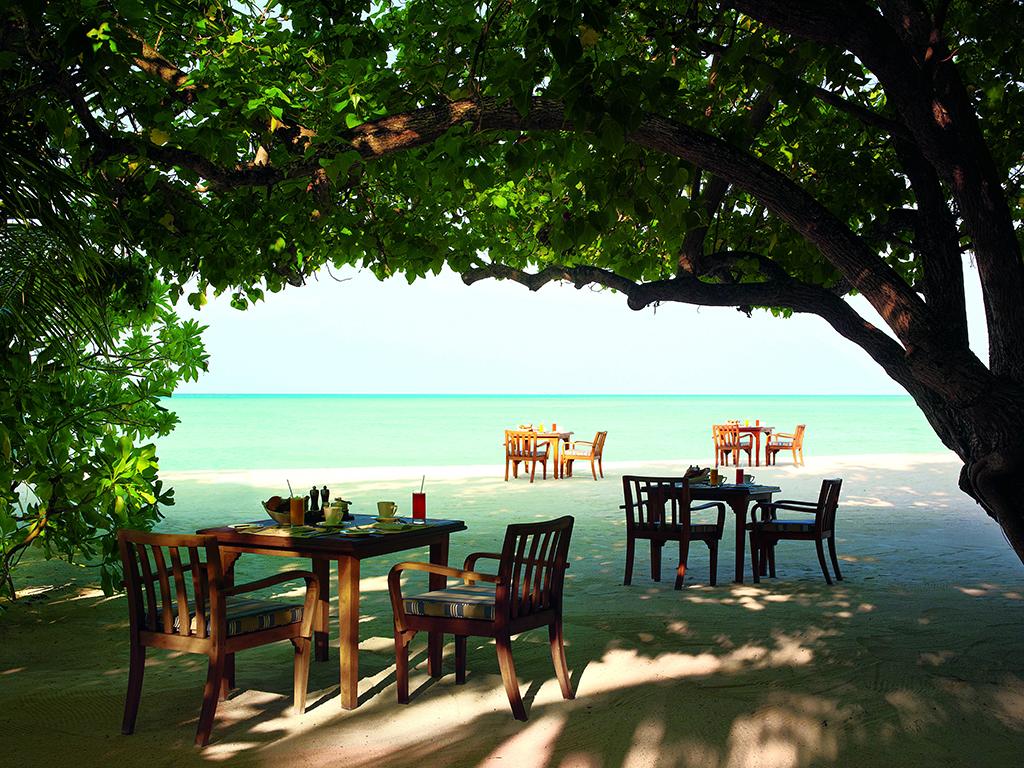 Exotic extravagance – Business Destinations – Make travel ...