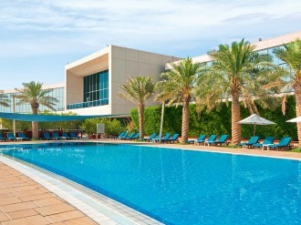 The Hilton Kuwait Resort has long been one of the most desirable destinations in the Arabian Gulf and now a facility modernisation promises to attract an even greater number of the most sophisticated travellers