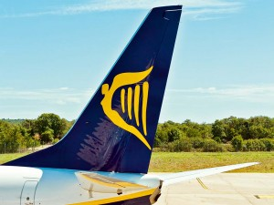 Revitalised carriers like Norweigan Air and Vueling have cut into Ryanair's 2013 profits