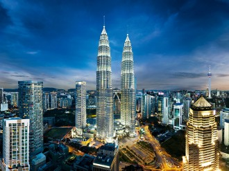 For world-class meeting spaces and awe-inspiring sights, look no further than Malaysia, a country with the perfect blend of tradition and technology