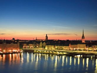 Stockholm, the vibrant waterfront capital of Sweden, is well worth a visit. Here are our top picks of where to stay and what to do during your time there