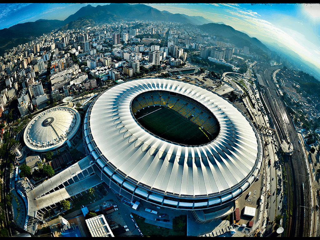 Brazil-World-Cup-infrastructure