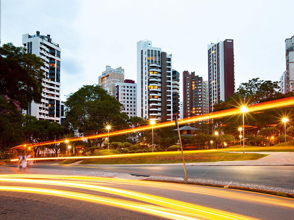 Centro-de-Convencoes-de-Curitiba