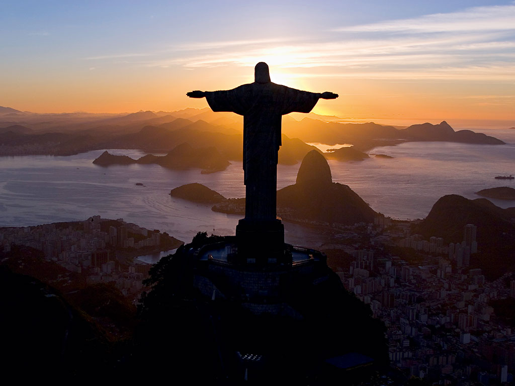 Rio-City-Diary