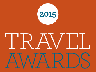 The Business Destinations Travel Awards 2015, identifying the best in the business travel industry have been announced. You can view all the winners on the site here or view the special awards supplement in your browser or iPad or Android device.