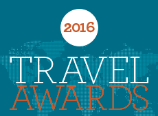 The Business Destinations Travel Awards 2016, identifying the best in the business travel industry have been announced. You can view all the winners on the site here or view the special awards supplement in your browser or iPad or Android device.