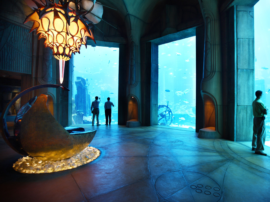 real underwater hotel. How Travel Will Change In 2015 \u2013 Business Destinations Make Your Real Underwater Hotel