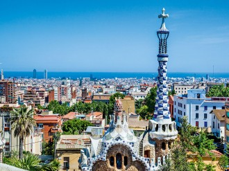Barcelona and Madrid have long been considered alongside the most culturally vibrant tourist locations in Europe. Over the last few years, they've also been making great headway in the MICE sector