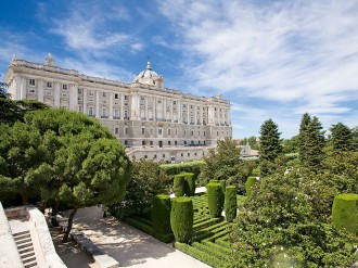 By deliberately combining the worlds of business and leisure, Madrid has proven that successful conventions don't have to be conventional
