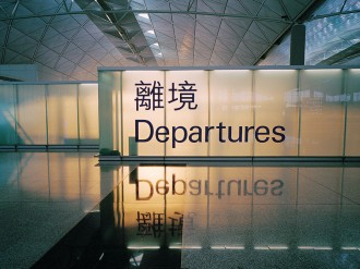 With outbound travel in China expected to rise year-on-year, travel companies around the world are looking to tap into this burgeoning market. But to do so, they need to know what Chinese travellers want from a holiday