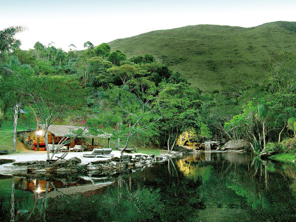 Reserva-do-Ibitipoca-2