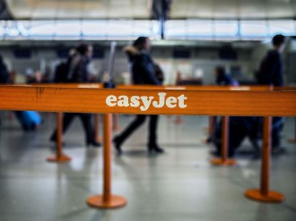 EasyJet changed how Europeans travel for good, now twenty years later, it continues to lead the way for the entire industry