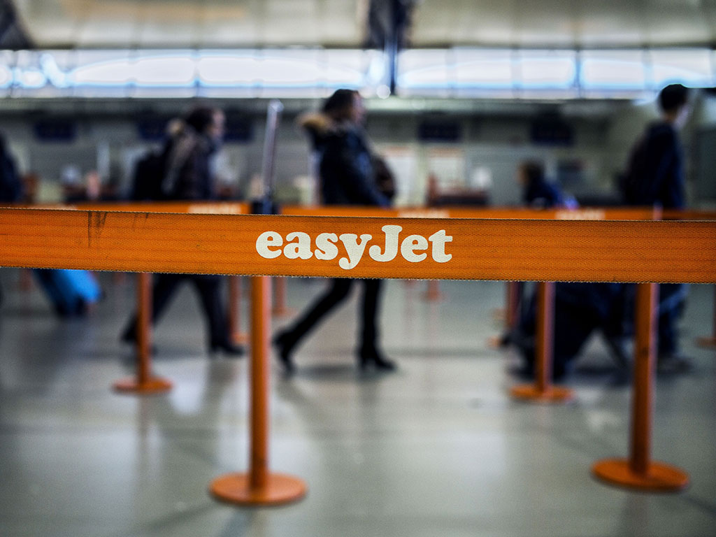 In its 20 years of existence, EasyJet has revolutionised air travel, making it far more accessible for people on different incomes