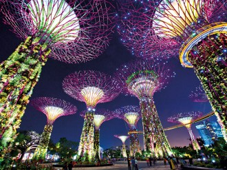 Many people are seeking a better way of life abroad, and Singapore has been ranked as the best country in the world to move to