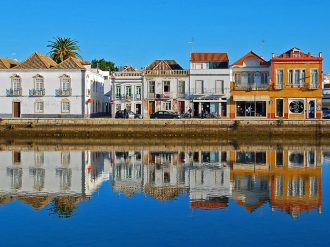 It's always a good idea to research the market of your potential new location before going on an overseas viewing trip. Property Guides takes a look at the property markets of Spain and Portugal