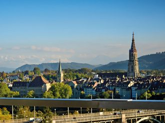 As the capital of Switzerland, Bern benefits from a central location, UNESCO World Heritage status, and political, economic and social stability. The Kursaal Bern is one of its most influential congress destinations
