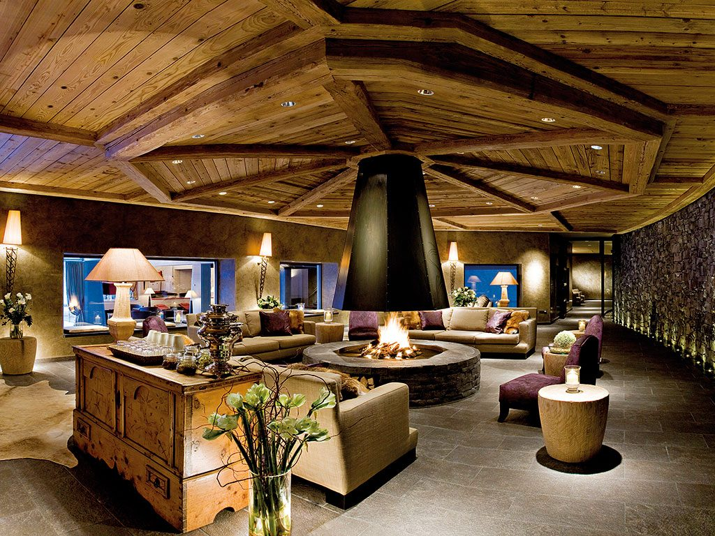 Gstaad-Palace-2