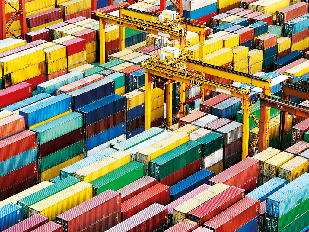 Issues of fair trade continue to plague global relations, with many key players now applying antidumping duties on foreign imports in order to level the playing field