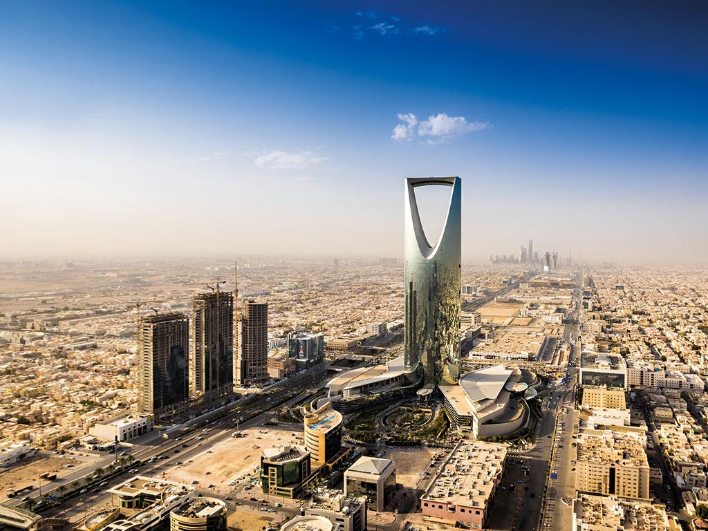 saudi arabia - photo #35