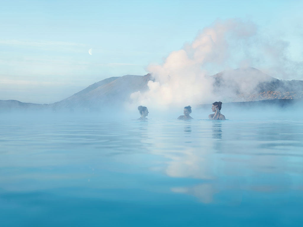 Offering a spectacular programme of outdoor activities amid stunning natural sites, the Icelandic capital is ideally suited for corporate events – and with a location between Europe and North America, it's closer than many people think