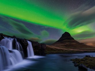 Since the 2008 financial crisis, Iceland has emerged as a tourism powerhouse that is captivating visitors with its breathtaking landscapes. However, the country's tourism explosion will not be sustainable unless it is effectively managed