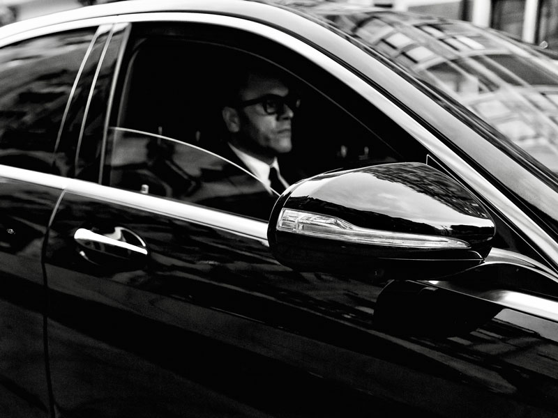 London-headquartered Limo Plus recognises that time is valuable for its clients and meeting each and every request with unparalleled service and reliabilityis what has brought the company its success